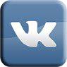 vk.ru